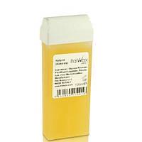 Ital Wax Воск кассетный Натуральный 100 мл