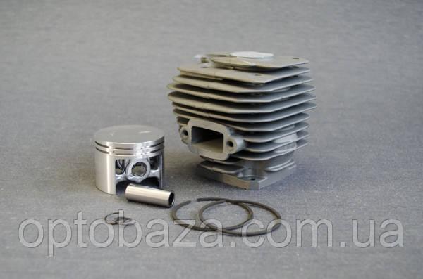 Цилиндро-поршневая группа 52 мм для бензопил тип Stihl 381