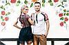 Одежда в украинском стиле Nenka - скидки до 40%