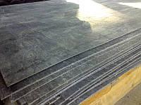 Прокладочный материал 0,8 мм(кожкартон маслобензостойкий)