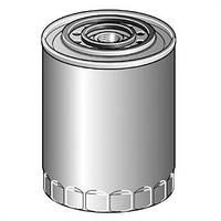 Масляный фильтр PURFLUX LS324