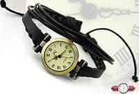 Женские винтажные часы JQ Vintage на батарейке