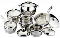 Hабор посуды BergHOFF Cosmo 12пр. 1112268