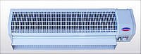 Воздушная тепловая завеса Olefini MINI-800S