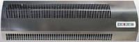 Воздушная тепловая завеса Olefini Mini 800S Intellect new