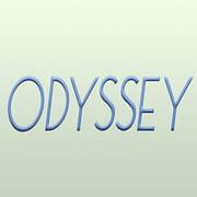 Каталог Odyssey