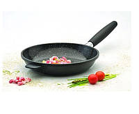 Сковорода для поджаривания, диаметр 20 см, обьем 1,2 л 2306024 BergHOFF