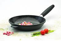 Сковорода для поджаривания, диаметр 24 см, объем 1,9 л 2306031 BergHOFF