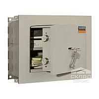 Встраиваемый сейф AW-1 2715