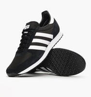 Кроссовки Аdidas ZX Racer S79202