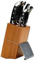 "Набор ножей в колоде ""Orion"" 7пр. 1306193 BergHOFF"