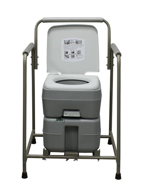 Пристосування для туалетної кімнати