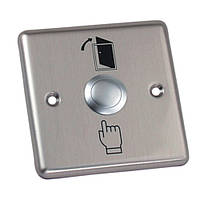 Врезная кнопка выхода ATIS Exit-801B