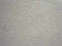 Гранитная полоса Pearl White
