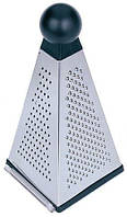 "Tерка ""Pyramid"" 1108384 BergHOFF"
