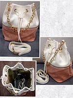 Модная сумка аб39, фото 1