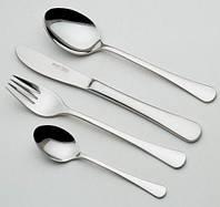 """Набор столовых приборов 72 предмета на 12 персон """"Senna Premium"""" 1272009 BergHOFF"""