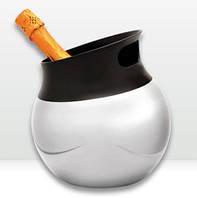 """Ведро для шампанского """"Zeno"""" 1110608"""