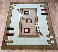 Самые красивые ковры Heat Set