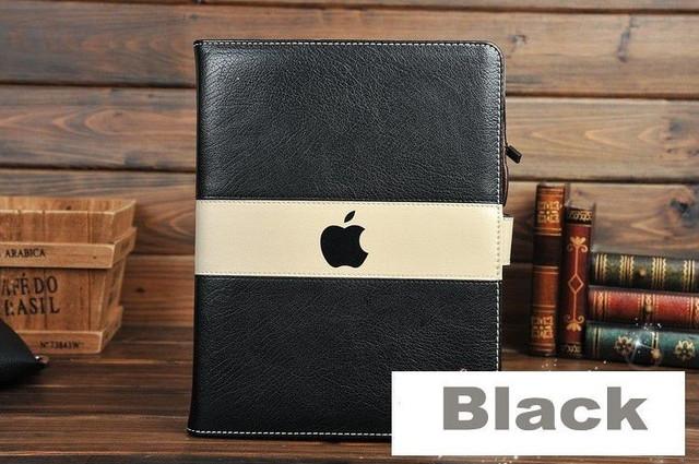 Чехлы для iPad 2 3 4 Бизнес Стиль