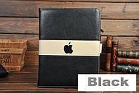 Чехлы для iPad 2 3 4 Бизнес Стиль, фото 1