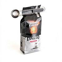 Ложка с зажимом для кофе 17 см 1207285 BergHOFF