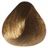 7/3 Золотистий русий Estel Professional De Luxe Крем-фарба для волосся 60 мл., фото 2