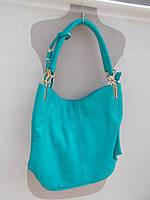 Женская сумка сум528, фото 1