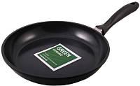 Сковорода диаметр 20 см, объем 1,2 л, без крышки 2801314 COOK&CO