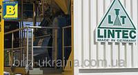 Бетоносмесительная установка LINTEC CC1500 B