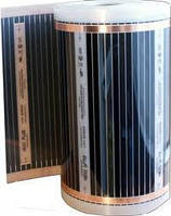 ИЧ пленка Heat Plus Stripe HP-SPN-305-075