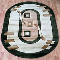 Очень красивые ковры Heat Set, фото 1