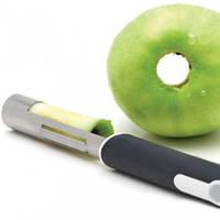 Нож для выемки сердцевины яблока Neo 3501879 BergHOFF