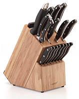 Набор ножей в колоде с разделочными досками 20 пр. 1320014 BergHOFF