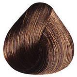 7/47 Русий мідно-коричневий Estel Professional De Luxe Крем-фарба для волосся 60 мл., фото 2