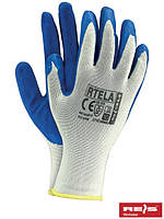 Рабочие перчатки RTELA WN