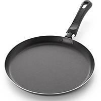 Сковорода для блинов 25 см 644.95 Frabosk