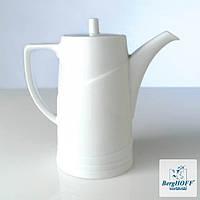 Kофейник с крышкой 1690063 BergHOFF