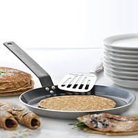 Сковорода для блинов Hotel Line 24 см 1103884 BergHOFF