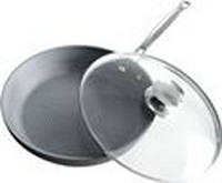 Сковорода Lessner Ceramiс Line 88335-24