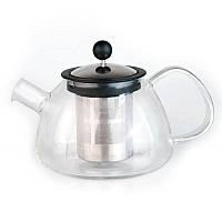 Чайник заварочный стеклянный 1107038 BergHOFF