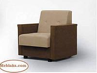 Мягкое кресло Мега