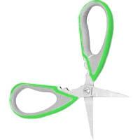 Ножницы д/зелени FISSMAN (ФС7726)