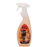 Чистящее стредство для барбекю 2001899 BergHOFF
