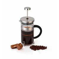 Френч-пресс для кофе/чая 1106810 BergHOFF