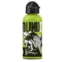 Детская питьевая фляга Emsa FLASK green, 0,6 л EM508006