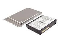 Аккумулятор для HP iPAQ rx4000 2400 mAh