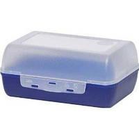 Пищевой контейнер EMSA MOBILITY 1,7л EM509234