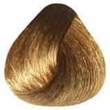 8/00 Світло-русий для сивини Estel Professional De Luxe Крем-фарба для волосся 60 мл., фото 2