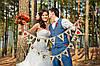 Лето - лучшая пора для свадеб!